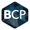 bcp-logo-100x100